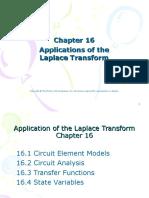 Bab 16 Sistem Linier