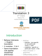 Translation 3_Pertemuan 3_Meiliza.pptx