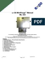 ML434-V12-D758