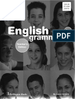 116665439 Burlington Books English Grammar for Eso 1er Cycle