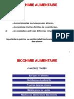 biochimie alimentaire.pdf