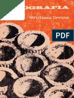 Topografía - William Irvine.pdf