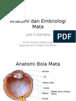 221830571 19 1 Anatomi Dan Embriologi Mata