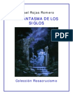 Rojas_Fantasma Siglos