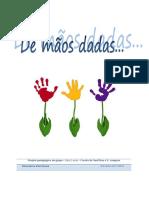 Projeto_pedagogico2anos