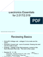 06 Electronics