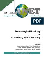 Roadmap2.pdf