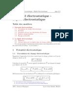 EM2 Potentiel Dipole v3