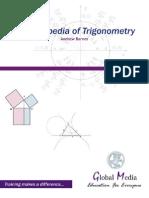 18450327 Encyclopedia of Trigonometry Malestrom