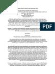 gaceta oficial n 39.957 del 3 de julio de 2012 - resolucin n 127.pdf