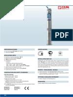 katalog_pedrollo_4SR_pumpi.pdf