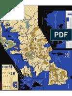 WaP Map Fourth Edition