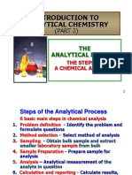 Topic 1.2 Analytical Process