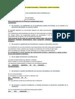 Unificado Evaluate y Bancos Anteriores Constitucional - CNM