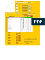 SLT Calculator v5.3-Dila