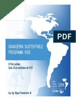 Miguel Rivadeneira DPA Ecuajugos Nestle.pdf
