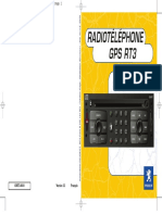 Navigacija 307.PDF