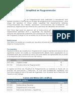 Amplitud_Programacion_2015