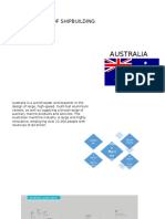 Australia Nature of Shipbuilding.pptx