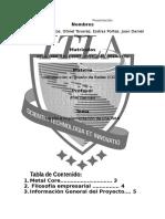 Practica CCDA 2
