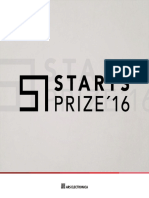 Aec_starts Prize 2016_folder_web DS Neu