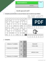 sera_q_ja_sei_nov.pdf