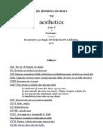 Ụlọ Akwụkwọ Ọta Akara the Aesthetics-02-Igbo-Gustav Theodor Fechner