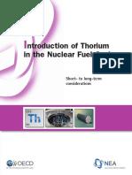 7224 Thorium