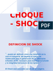 03. Shock [Choque]