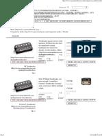 PIckup Selector Results _ Seymour Duncan