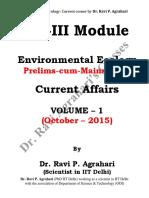 E & E (Oct 15)  (1)