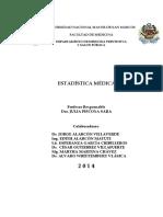 1A-ESTADISTICA-14
