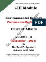 E & E (Dec 15)  (1)