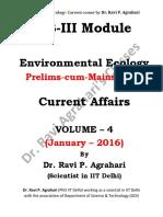 E & E (Jan 16)  (1)
