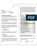 Programa de Laboratorio de Química de Coordinación 2016-2 - Grupo 4 (1)