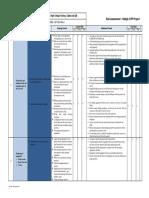 Risk Assessment_PLCC Cable and GIB Testing 26DEC15 - Rev 0