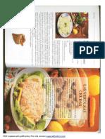 Biblia de La Cocina Vegetariana