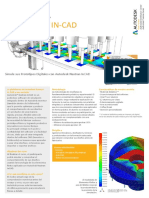 Autodesk Nastran in-cad Brochure Semco 2016 Web