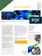 Autodesk Simulation Brochure Semco 2016 Web