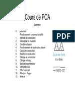 3-1-sommaire_POA