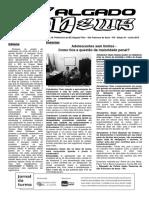 Salgado News Junho 2015