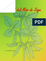 Manual del Miso de Soya