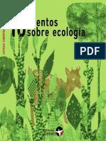 10CuentoSobreEcologia-Eleuterio