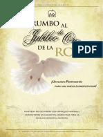 ES Pamphlet Towards CCR Golden Jubilee_Es