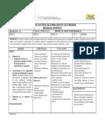 2.6.- Sinóptico PSI II