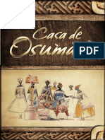 livro_oxumare