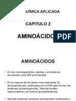 CAP.2.aminoacidos.ppt