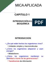 CAP.1.introducciòn.ppt