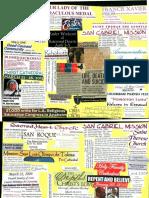3/5/16 CHURCH LOG mega, part3  (32 p,PDF)