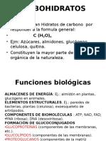 CAP. 6.carbohidratos.ppt